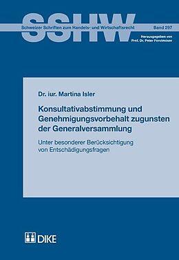 Cover: https://exlibris.azureedge.net/covers/9783/0375/1286/9/9783037512869xl.jpg