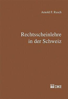 Cover: https://exlibris.azureedge.net/covers/9783/0375/1291/3/9783037512913xl.jpg