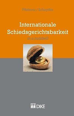 Cover: https://exlibris.azureedge.net/covers/9783/0375/1295/1/9783037512951xl.jpg