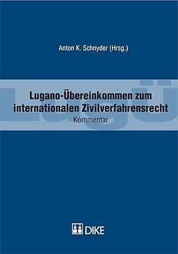 Cover: https://exlibris.azureedge.net/covers/9783/0375/1312/5/9783037513125xl.jpg