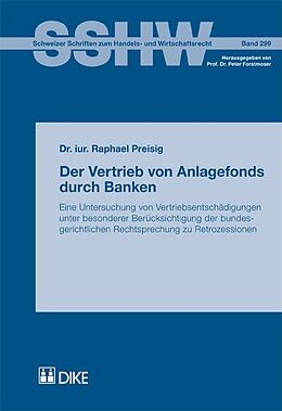 Cover: https://exlibris.azureedge.net/covers/9783/0375/1327/9/9783037513279xl.jpg