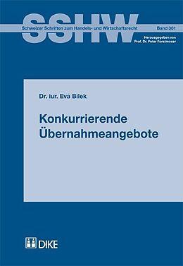 Cover: https://exlibris.azureedge.net/covers/9783/0375/1335/4/9783037513354xl.jpg
