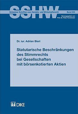 Cover: https://exlibris.azureedge.net/covers/9783/0375/1338/5/9783037513385xl.jpg