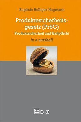 Cover: https://exlibris.azureedge.net/covers/9783/0375/1357/6/9783037513576xl.jpg