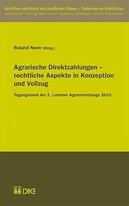 Cover: https://exlibris.azureedge.net/covers/9783/0375/1410/8/9783037514108xl.jpg