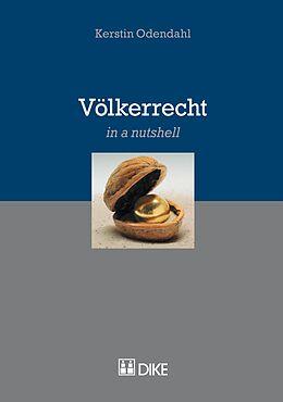 Cover: https://exlibris.azureedge.net/covers/9783/0375/1472/6/9783037514726xl.jpg