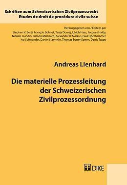 Cover: https://exlibris.azureedge.net/covers/9783/0375/1484/9/9783037514849xl.jpg