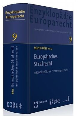 Cover: https://exlibris.azureedge.net/covers/9783/0375/1498/6/9783037514986xl.jpg