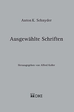 Cover: https://exlibris.azureedge.net/covers/9783/0375/1518/1/9783037515181xl.jpg