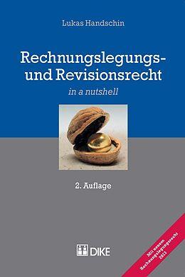 Cover: https://exlibris.azureedge.net/covers/9783/0375/1523/5/9783037515235xl.jpg