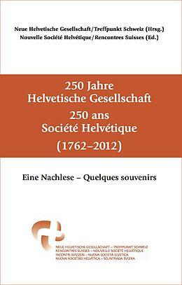 Cover: https://exlibris.azureedge.net/covers/9783/0375/1531/0/9783037515310xl.jpg