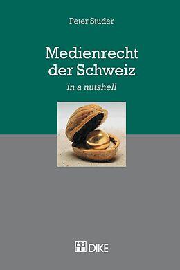 Cover: https://exlibris.azureedge.net/covers/9783/0375/1550/1/9783037515501xl.jpg