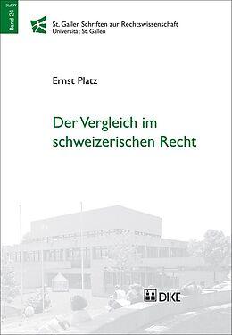 Cover: https://exlibris.azureedge.net/covers/9783/0375/1586/0/9783037515860xl.jpg