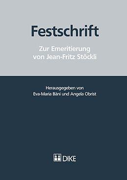 Cover: https://exlibris.azureedge.net/covers/9783/0375/1630/0/9783037516300xl.jpg