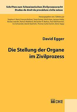 Cover: https://exlibris.azureedge.net/covers/9783/0375/1634/8/9783037516348xl.jpg