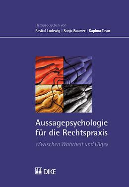 Cover: https://exlibris.azureedge.net/covers/9783/0375/1640/9/9783037516409xl.jpg