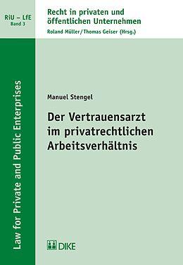 Cover: https://exlibris.azureedge.net/covers/9783/0375/1649/2/9783037516492xl.jpg