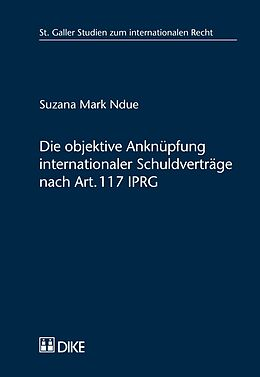 Cover: https://exlibris.azureedge.net/covers/9783/0375/1659/1/9783037516591xl.jpg