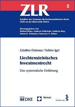 Cover: https://exlibris.azureedge.net/covers/9783/0375/1667/6/9783037516676xl.jpg