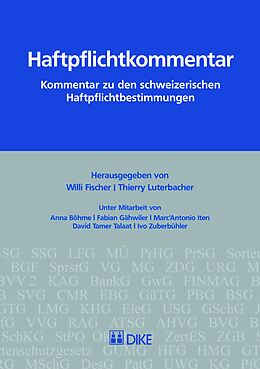 Cover: https://exlibris.azureedge.net/covers/9783/0375/1685/0/9783037516850xl.jpg