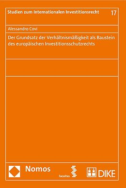 Cover: https://exlibris.azureedge.net/covers/9783/0375/1717/8/9783037517178xl.jpg
