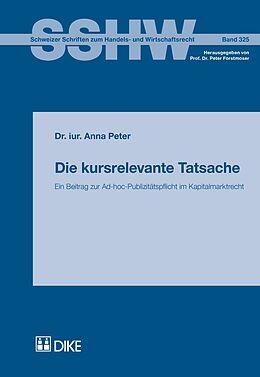Cover: https://exlibris.azureedge.net/covers/9783/0375/1720/8/9783037517208xl.jpg