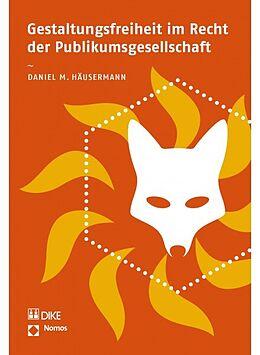 Cover: https://exlibris.azureedge.net/covers/9783/0375/1732/1/9783037517321xl.jpg