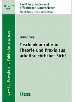 Cover: https://exlibris.azureedge.net/covers/9783/0375/1735/2/9783037517352xl.jpg