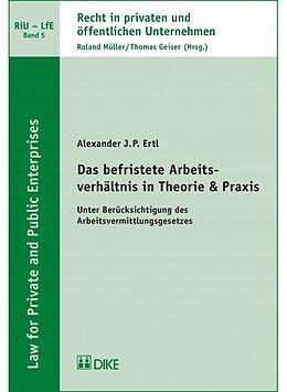 Cover: https://exlibris.azureedge.net/covers/9783/0375/1743/7/9783037517437xl.jpg