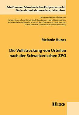 Cover: https://exlibris.azureedge.net/covers/9783/0375/1762/8/9783037517628xl.jpg