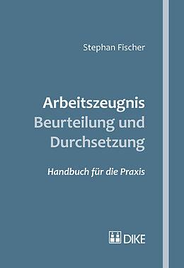 Cover: https://exlibris.azureedge.net/covers/9783/0375/1763/5/9783037517635xl.jpg