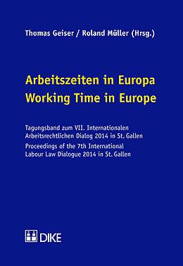 Cover: https://exlibris.azureedge.net/covers/9783/0375/1765/9/9783037517659xl.jpg
