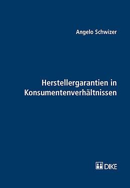 Cover: https://exlibris.azureedge.net/covers/9783/0375/1789/5/9783037517895xl.jpg