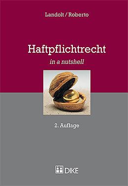 Cover: https://exlibris.azureedge.net/covers/9783/0375/1807/6/9783037518076xl.jpg