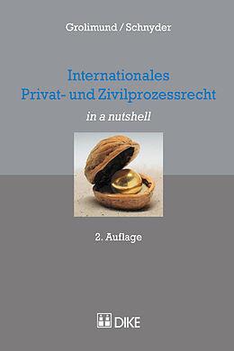 Cover: https://exlibris.azureedge.net/covers/9783/0375/1823/6/9783037518236xl.jpg