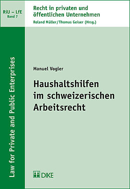 Cover: https://exlibris.azureedge.net/covers/9783/0375/1827/4/9783037518274xl.jpg