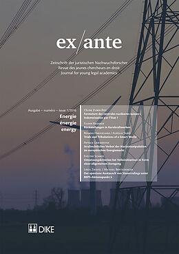 Cover: https://exlibris.azureedge.net/covers/9783/0375/1836/6/9783037518366xl.jpg