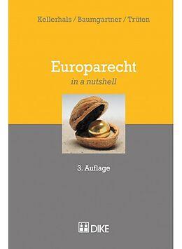 Cover: https://exlibris.azureedge.net/covers/9783/0375/1847/2/9783037518472xl.jpg