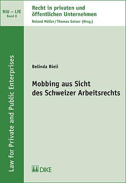 Cover: https://exlibris.azureedge.net/covers/9783/0375/1858/8/9783037518588xl.jpg