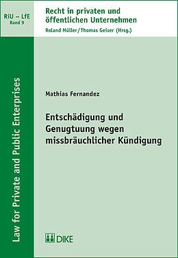 Cover: https://exlibris.azureedge.net/covers/9783/0375/1868/7/9783037518687xl.jpg