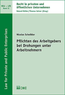Cover: https://exlibris.azureedge.net/covers/9783/0375/1894/6/9783037518946xl.jpg