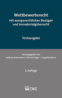 Cover: https://exlibris.azureedge.net/covers/9783/0375/1895/3/9783037518953xl.jpg