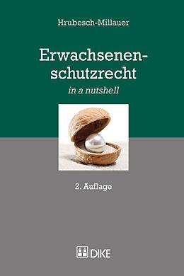 Cover: https://exlibris.azureedge.net/covers/9783/0375/1921/9/9783037519219xl.jpg