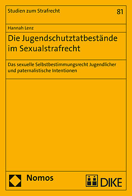 Cover: https://exlibris.azureedge.net/covers/9783/0375/1927/1/9783037519271xl.jpg