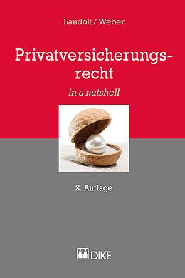 Cover: https://exlibris.azureedge.net/covers/9783/0375/1938/7/9783037519387xl.jpg