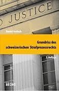 Cover: https://exlibris.azureedge.net/covers/9783/0375/1942/4/9783037519424xl.jpg