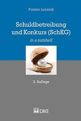 Cover: https://exlibris.azureedge.net/covers/9783/0375/1954/7/9783037519547xl.jpg