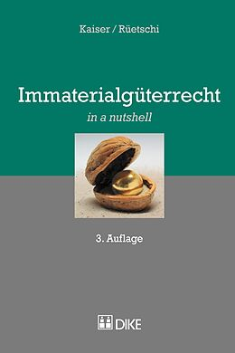 Cover: https://exlibris.azureedge.net/covers/9783/0375/1957/8/9783037519578xl.jpg