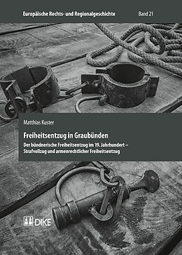 Cover: https://exlibris.azureedge.net/covers/9783/0375/1963/9/9783037519639xl.jpg
