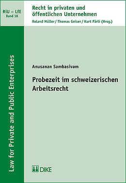 Cover: https://exlibris.azureedge.net/covers/9783/0375/1984/4/9783037519844xl.jpg